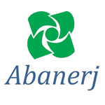 abanerj